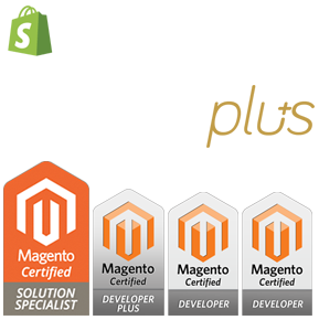 magento-new-icon_footer.png