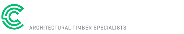Cedar Sales - Architectural Timber Specialists